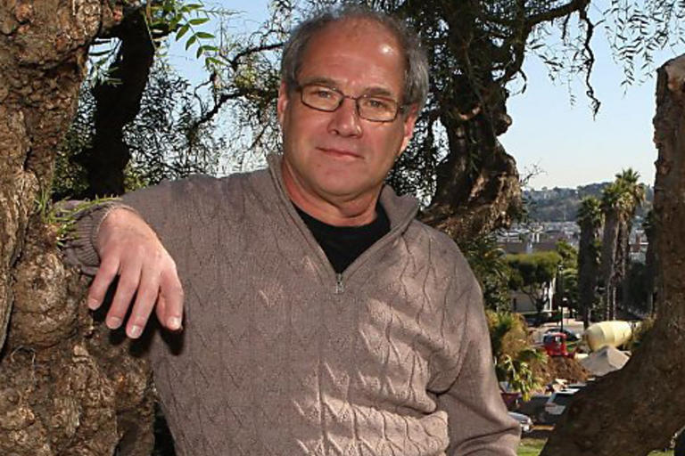 Professor Geoffrey Koziol