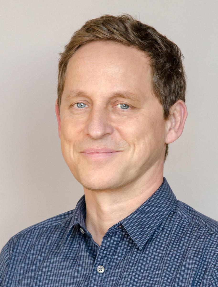 Stefan-Ludwig Hoffman