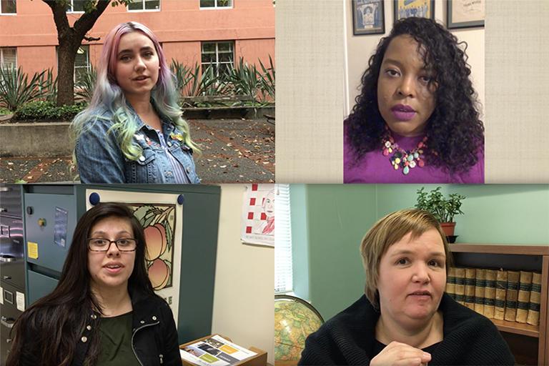 History Diversity Project Thumbnail