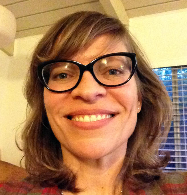 Image of Jennifer Lipscomb