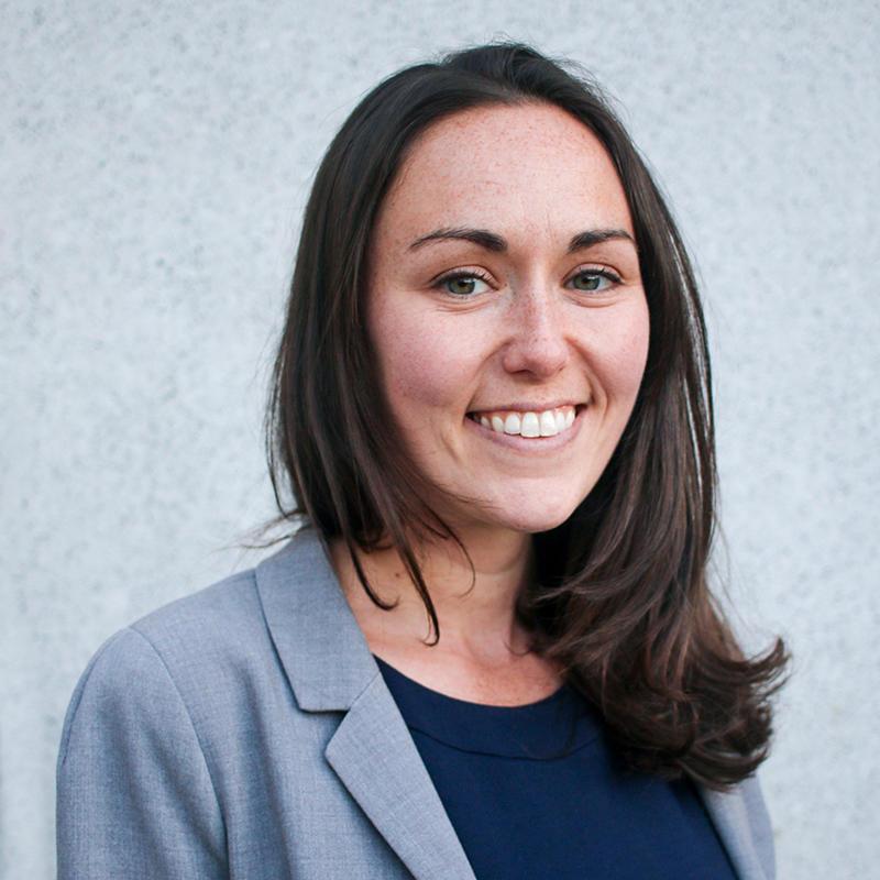 Erica Lee, PhD 2017