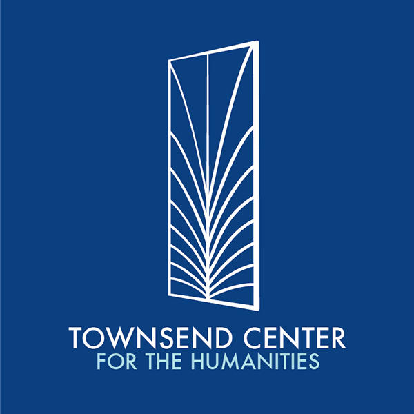 Doreen B. Townsend Center for the Humanities