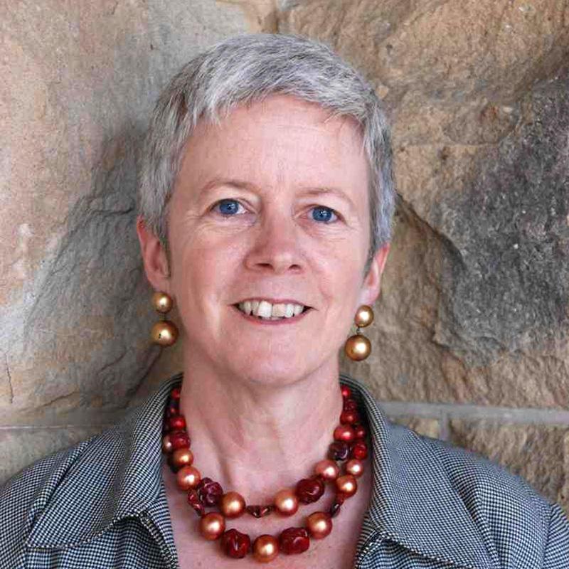 Professor Maureen C. Miller