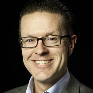 Professor Carlos Noreña