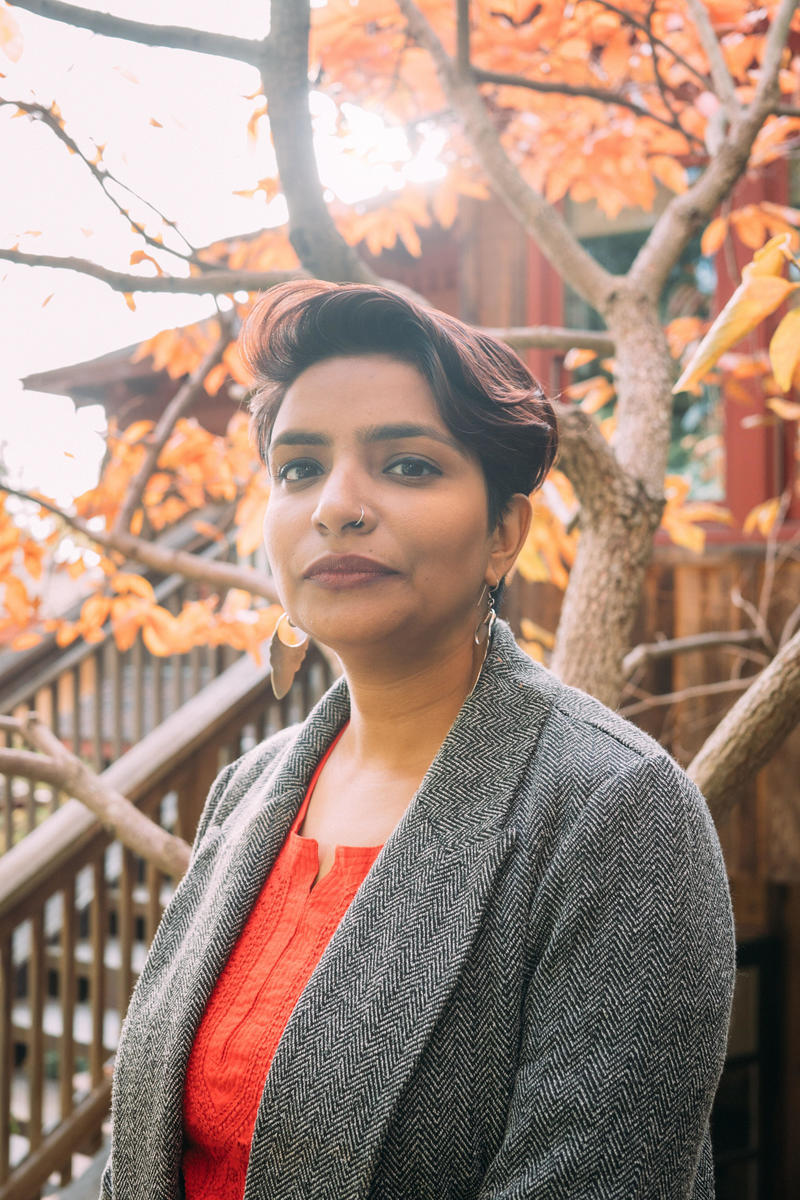 profile picture of Mariam Sabri