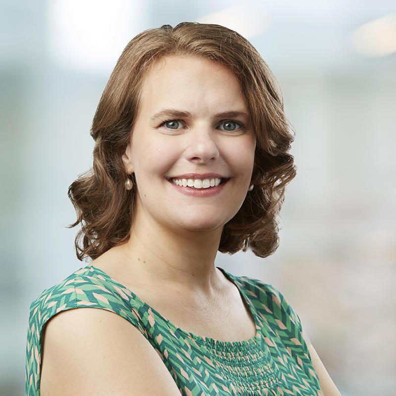 Beatrice Schraa