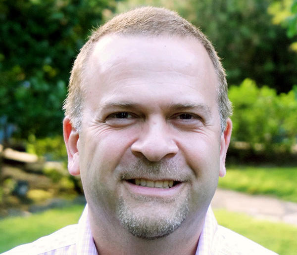 Professor Ethan H. Shagan