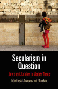 """Secularism in Question"""